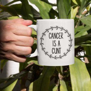 cancer-coffee-mug