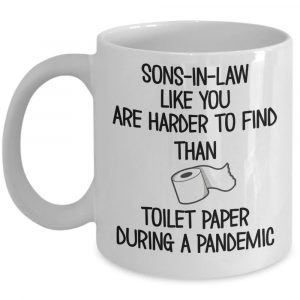 son-in-law-pandemic-mug