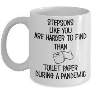 stepson-pandemic-mug