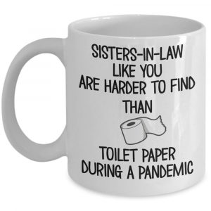 sister-in-law-pandemic-mug