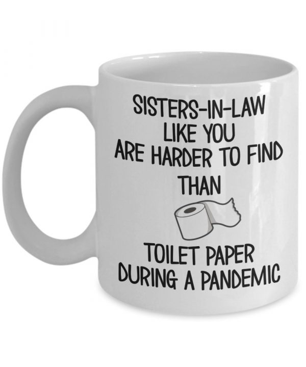 sister-in-law-pandemic-mug
