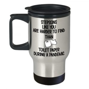 stepson-pandemic-travel-mug