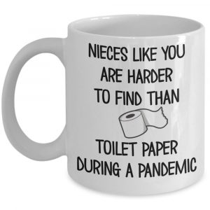 niece-pandemic-mug