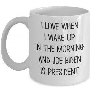 joe-biden-mug