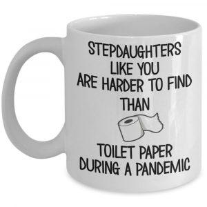 stepdaughter-pandemic-mug