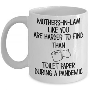 mother-in-law-pandemic-mug