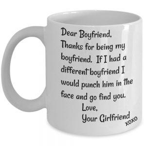 dear-boyfriend-mug