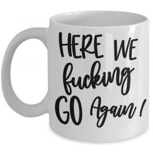 profanity-mug