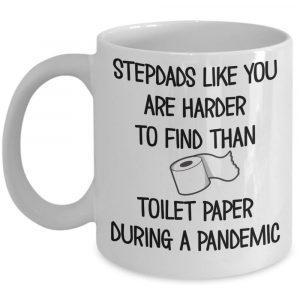 stepdad-pandemic-mug