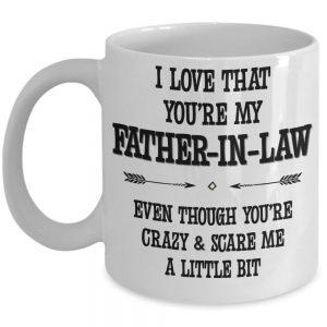 Funny-Father-in-Law-Mug