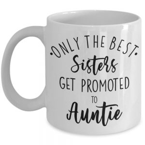 new-aunt-gift-for-sister