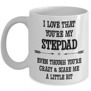 funny-stepdad-mug