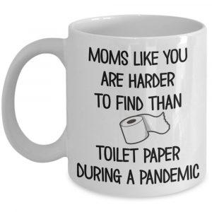mom-pandemic-mug