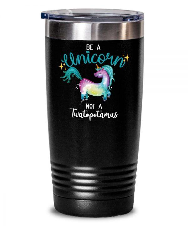 unicorn-tumbler-cup