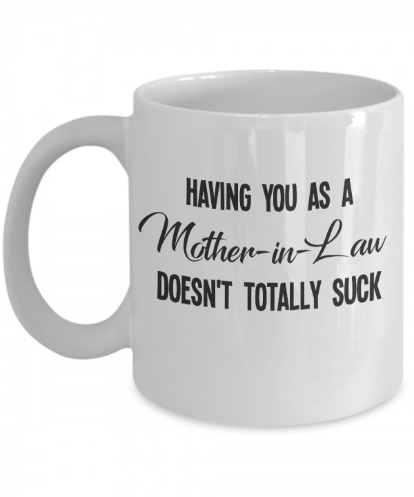 funny-mother-in-law-gifts