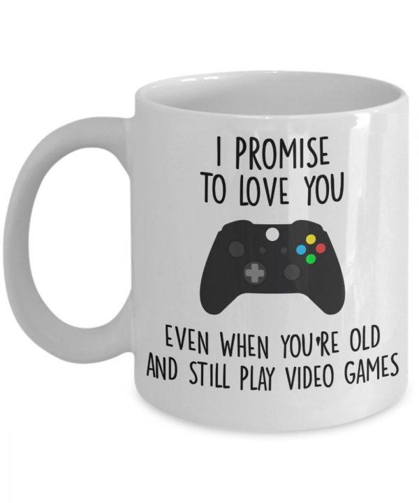 gamer-mug