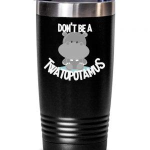 twatopotamus-tumbler