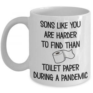 son-pandemic-mug