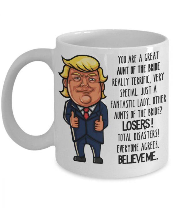 aunt-of-the-bride-mug