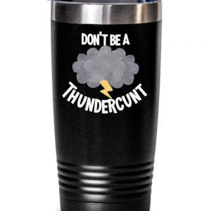 thundercunt-tumbler