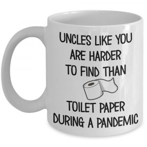 uncle-pandemic-mug
