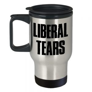 liberal-tears-travel-mug