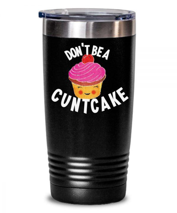 cuntcake-tumbler