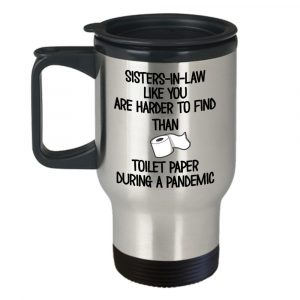 sister-in-law-pandemic-travel-mug