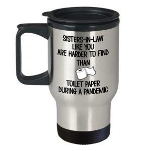 sister-in-law-pandemic-travel-mug
