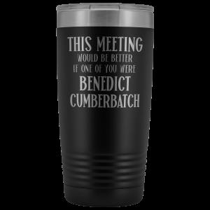 Benedict-Cumberbatch-gift