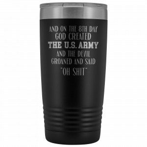 army-engraved-tumbler