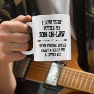 funny-son-in-law-mug