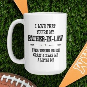 Funny-Father-in-Law-Mug