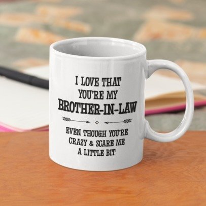 funny-brother-in-law-mug