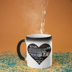 daughter-color-changing-mug