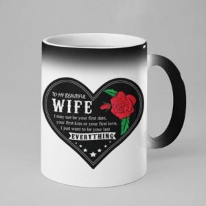 sentimental-gift-for-wife