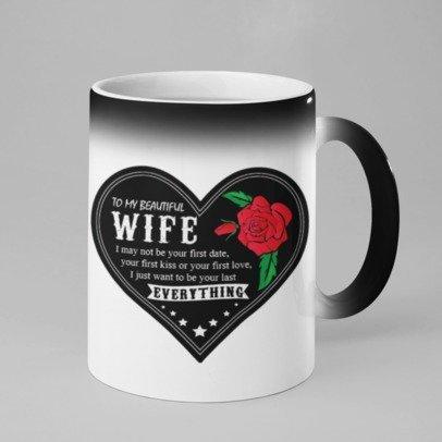 sentimental-gift-for-wife