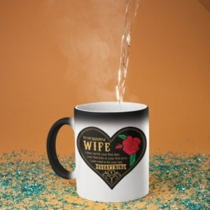 Sentimental-mug-for-wife