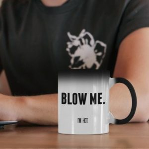 blow-me-im-hot-color-changing-mug