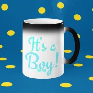 its-a-boy-color-changing-mug