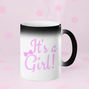 its-a-girl-color-changing-mug
