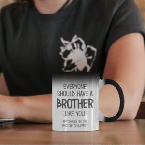 brother-magic-mug