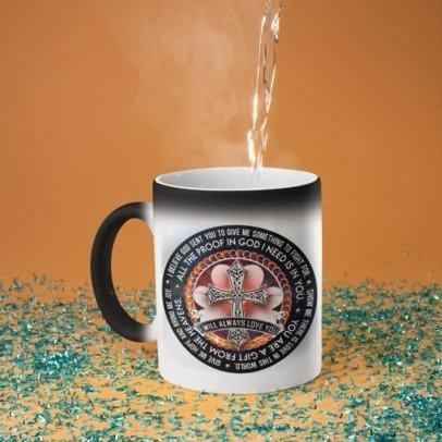 christian-cross-color-changing-mug