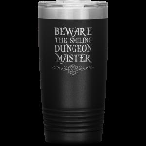 dungeon-master-gift