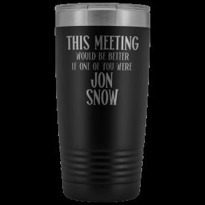 Jon-Snow-gift