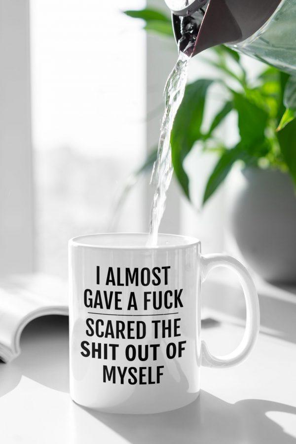 expletive-mug