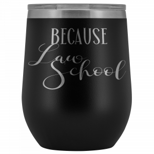 lawyer-engraved-tumbler
