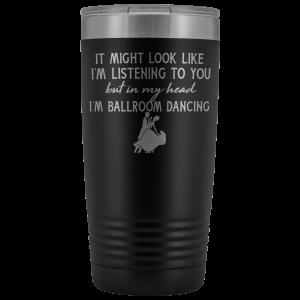 ballroom-dance-engraved-tumbler