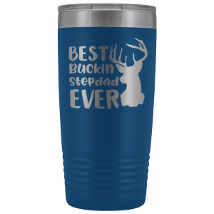 stepdad-engraved-tumbler