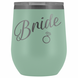 bride-engraved-tumbler